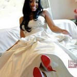 porsha williams stewart rhoa sfta-4
