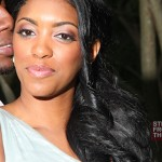 porsha williams stewart rhoa sfta-5