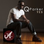 "The ""A"" Pod ~ Q. Parker Says ""Yes & Ciara is ""Living it Up"" + Mariah Carey, Faith Evans, Trey Songz, Brandy & More…"