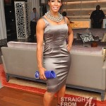 sheree whitfield she by sheree jewelry 2
