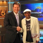 spike lee sfta 2
