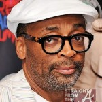 spike lee sfta 5
