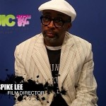spike lee sfta 6