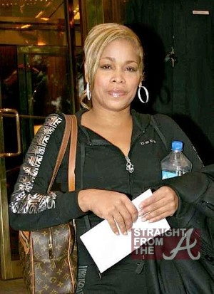 tionne_watkins_aka_t-boz_from_tlc_5200570