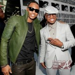 "R&B Beef? Trey Songz & Ne-Yo Exchange Words + Trey's ""I Don't Like"" (Trigga Mix)"