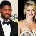 "They Say: Usher Raymond Will Replace CeeLo Green on NBC's ""The Voice""…"