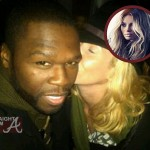 Chelsea Handler Spills Tea About 50 Cent Love Triangle! Reveals Ciara Broke Them Up… [PHOTOS]