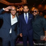 Atlanta Music Industry Legends Honored at ASCAP's 2nd Annual Industry Mixer [PHOTOS]