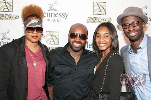 Ashley Reid Pebbles Daughter http://straightfromthea.com/2012/09/27/ascap-2nd-annual-industry-mixer-atlanta-legends-photos/