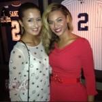 Beyonce Jay-Z Obama Fundraiser-2