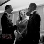 Beyonce Jay-Z Obama Fundraiser-5