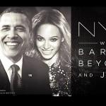 Beyonce Jay-Z Obama Fundraiser-9