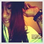 Bobbi Kristina Nick Gordon 21
