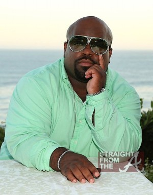 Cee+Lo+Green+NBCUniversal+Voice+Press+Junket+pGyd1yrRQXUl