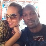 Chad-Johnson-Evelyn-Lozada-911-call-500x500