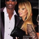 Chad-Ochocinco-Evelyn-Lozada-1