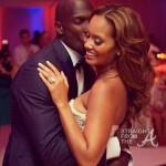 It's a Wrap! Evelyn & Chad are OFFICIALLY Divorced…