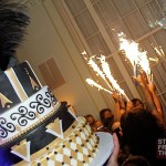 Jeezy Birthday Cake
