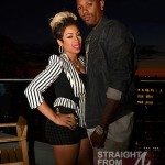 KEYSHIA-COLE-WOMAN-TO-WOMAN-ALBUM-LISTENING-PARTY-1