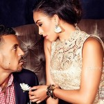 Matt Barnes Gloria Govan RollingOut-52