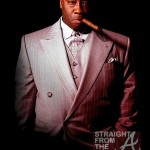 R.I.P. Michael Clarke Duncan – Actor From 'The Green Mile' Dead at 54… [PHOTOS]