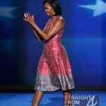 Michelle Obama's FULL DNC Speech… [VIDEO + Transcript]