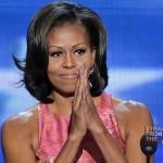 Michelle Obama DNC 2012-3
