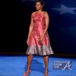 Michelle Obama DNC 2012-4