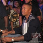 NAS at Vanquish-18