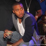 NAS at Vanquish-19