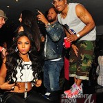 Nelly and Ashanti StraightFromTheA-10