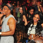 Nelly and Ashanti StraightFromTheA-22