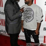 Randy Jackson and Jermaine Dupri StraightFromTheA-9