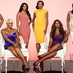 Real Housewives of Atlanta Official Cast Photo SFTA