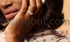 Scrappy Erica Dixon Engaged-2