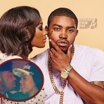 Is Lil Scrappy Cheating on Erica With This Chick? [PHOTOS]