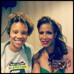 Sheree Whitfield BGR 091312-1