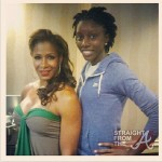 Sheree Whitfield BGR 091312-2