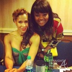Sheree Whitfield BGR 091312-3