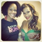 Sheree Whitfield BGR 091312-7