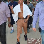 T.I. and Ludacris Music Midtown SFTA-11