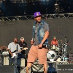 T.I. and Ludacris Music Midtown SFTA-3