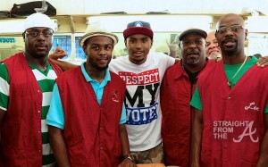 Trey Songz for Obama-1