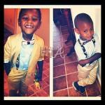 Usher Twitpics SFTA-11
