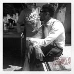 Usher Twitpics SFTA-9