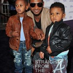 Usher-and-sons-Justin-Bieber-Never-Say-Never-Premiere
