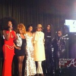 "Atlanta Housewives Play Dress Up at Kenya Moore's ""Forever Relevant""  Costume Event… [PHOTOS]"