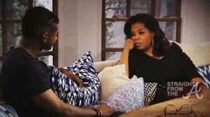 usher oprah next chapter