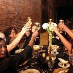 bedroom kandi consultants raise glass114