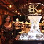 Kandi Burruss Announces Expansion of Sex Toy Line + Presents Award To RHOA Cast Mates… [PHOTOS]